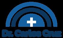 logo_nuevo_illu_nombre.png