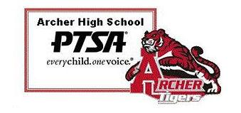 Archer PTSA Logo.JPG