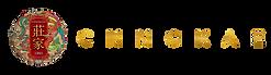 Logo-ChngKae-02.png