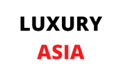 LuxuryAsia.png