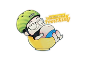 Foodking.png