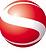 sinovac logo.png