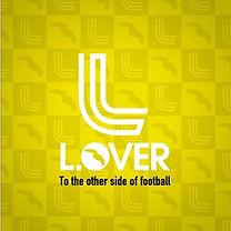 L.over.jpg
