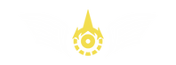 Fly Better Yellow and White.png