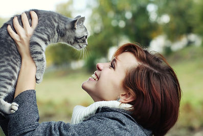 girl with a kitten.jpg