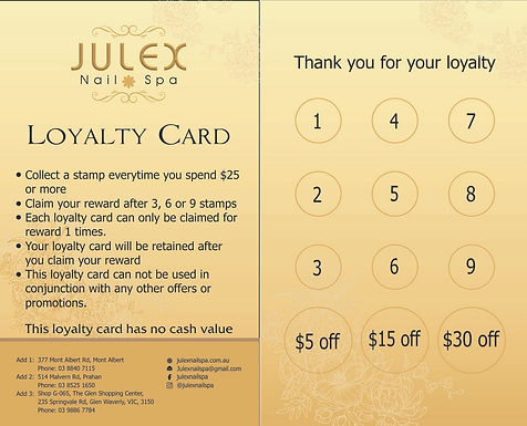 Loyalty card.jpg