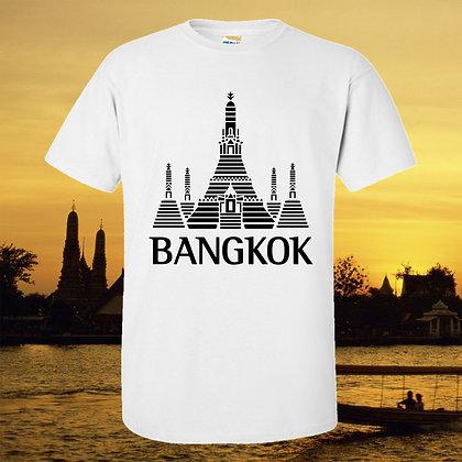 Bangkok White
