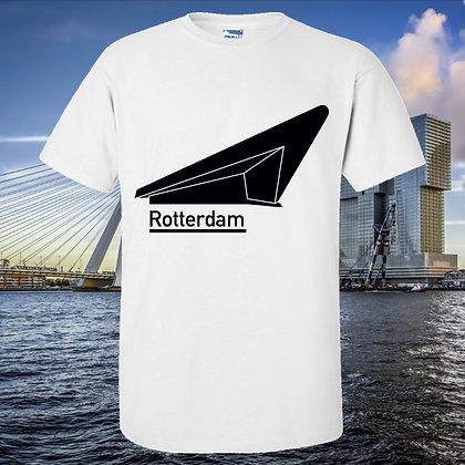 Rotterdam White