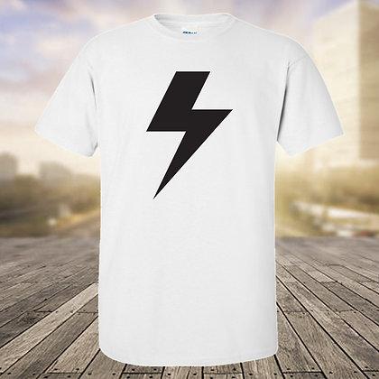 Flashpoint White
