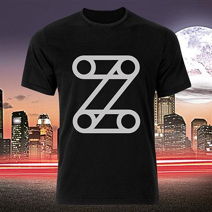 Zero Down Black
