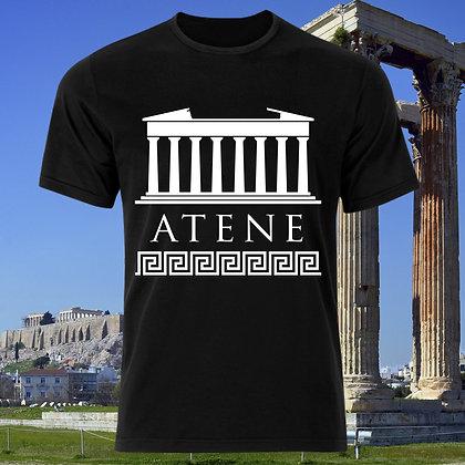 Atene Black