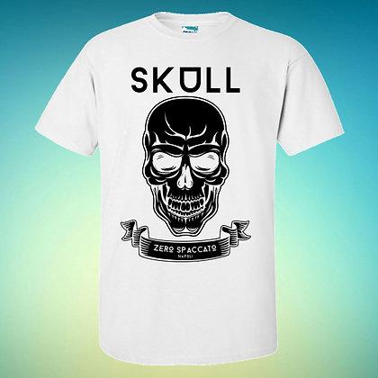 Skoll White