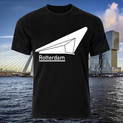 Rotterdam Black