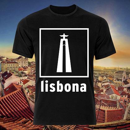 Lisbona Black