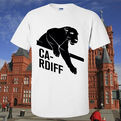 Cardiff White