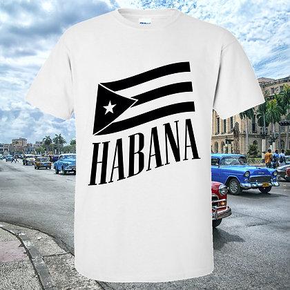 Habana White
