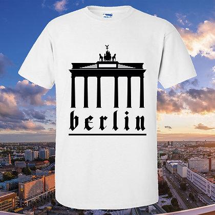 Berlino White