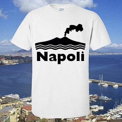 Napoli White