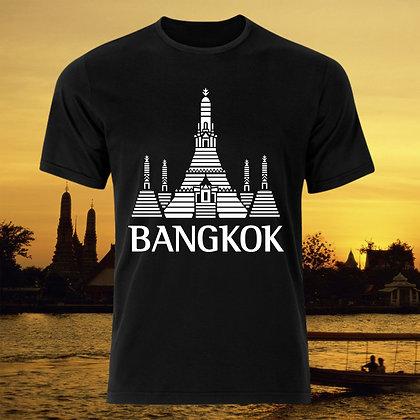 Bangkok Black