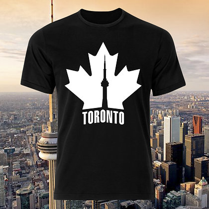 Toronto Black