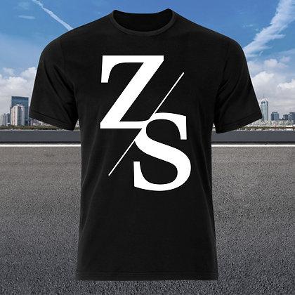 Z/S Black