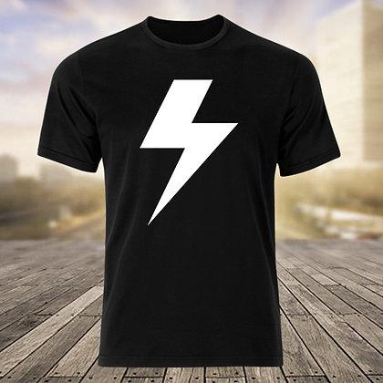 Flashpoint Black