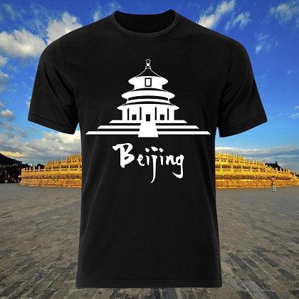 Pechino Black
