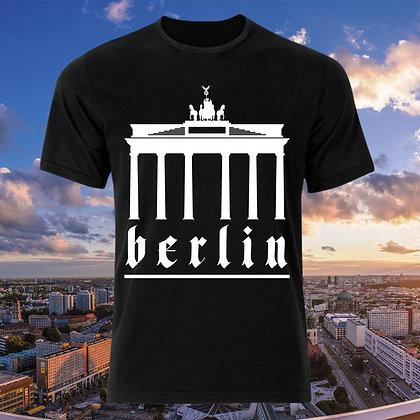 Berlino Black