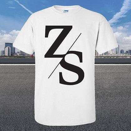 Z/S White