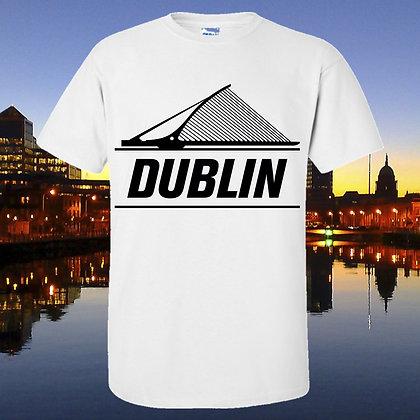 Dublino White