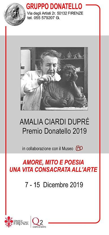 Amalia pag.1.jpg