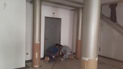 la nuova porta interna 04/08/2015