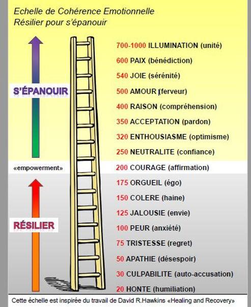 image_échelle_de_cohérence.JPG