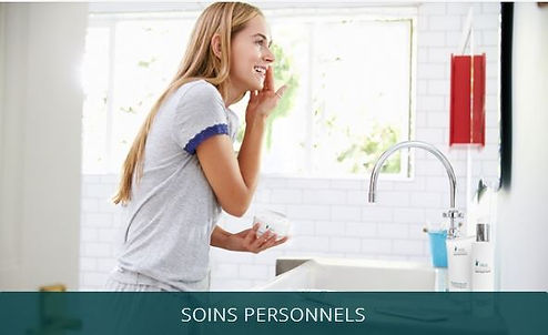soins perso.JPG