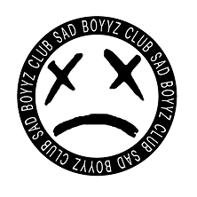 Sad Boyyz Club SBC logo 3.png