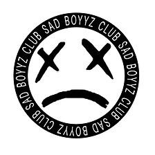 Sad Boyyz Club SBC logo 3.png