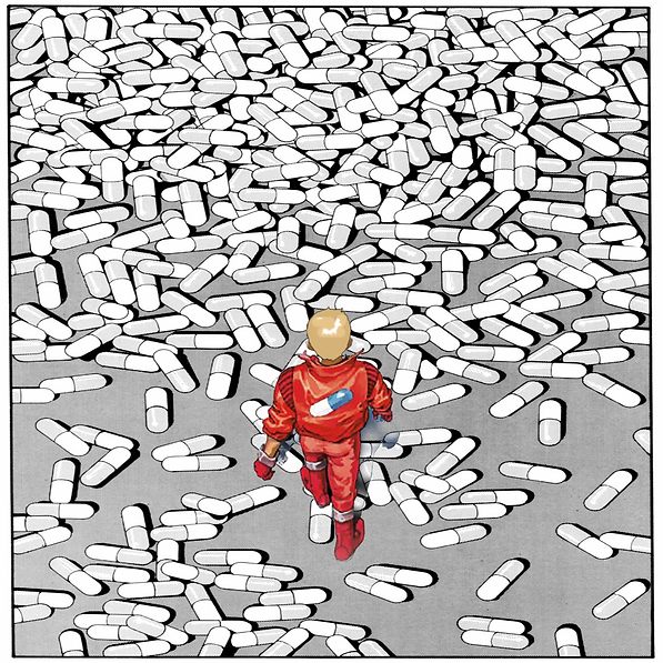 akira cover not explicit.png
