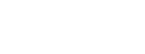 Lvl ONe Hero Font.png