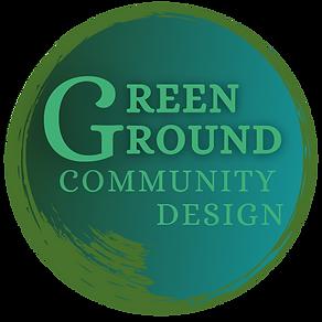 GreenGround Simple Logo.png