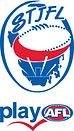 stjfl logo.jpg