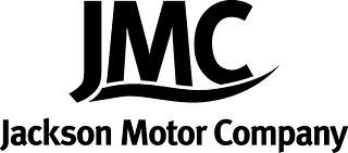 JMC_stck_mono_w_invert.png