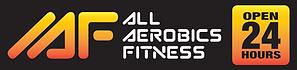 All Aerobics.png