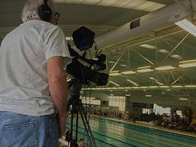 Sport Filming