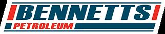 Bennetts-logo.png