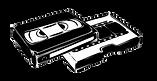 VHS Cassettee.png