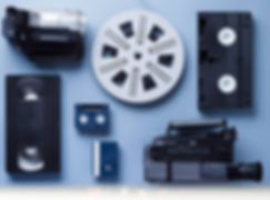Video Duplication - Intro Image.png