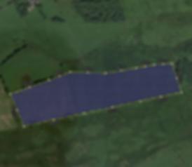 Gelnhead Upper Aerial.PNG
