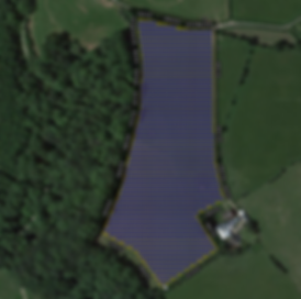 Russell_Hill_Aerial.PNG