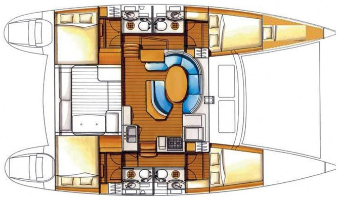 Plan-catamaran-lagoon-410.jpg