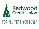 Redwood Credit.png